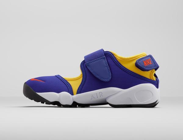 07_Nike_Air Rift_09042015