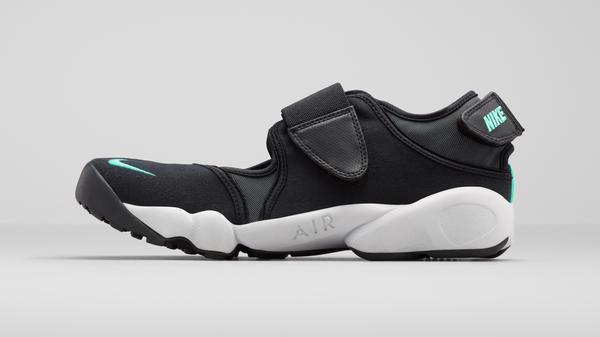 08_Nike_Air Rift_09042015
