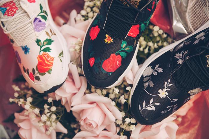 11-Reebok-fury-lite-floral-copy