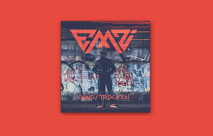 Emzi-Guns-Trocken-EP-Cover