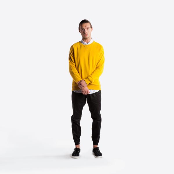 publish-brand-sprinter-jogger-pants-black