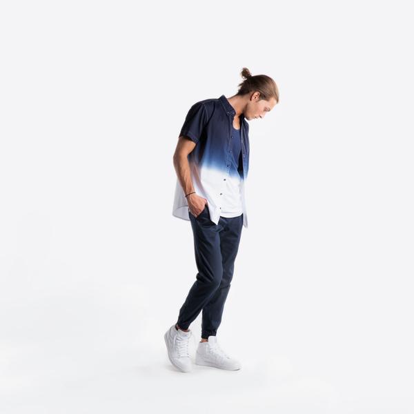 publish-brand-sprinter-jogger-pants-blue