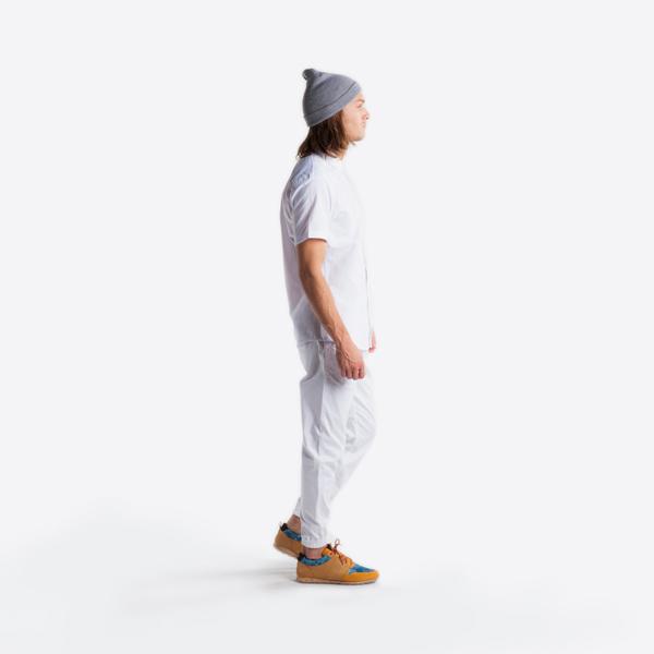 publish-brand-sprinter-jogger-pants-white-2