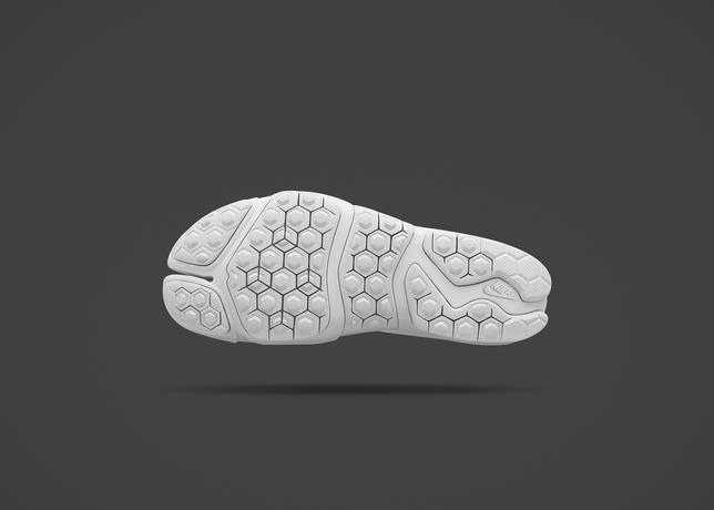 the-nikelab-free-rift-sandal-4