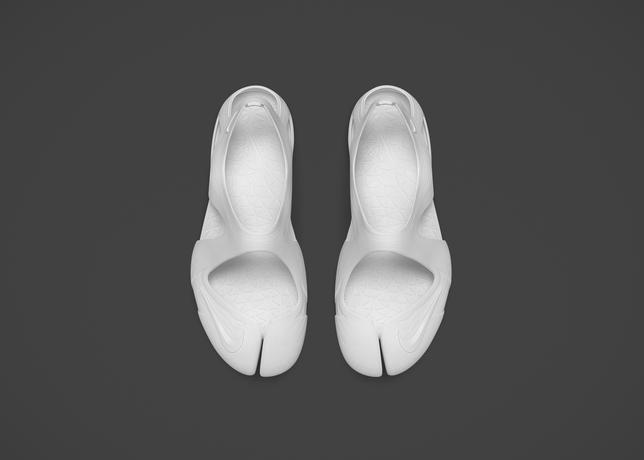 the-nikelab-free-rift-sandal-3