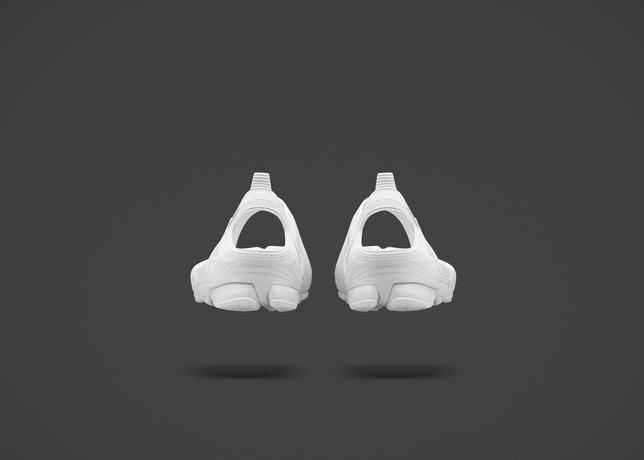 the-nikelab-free-rift-sandal-1
