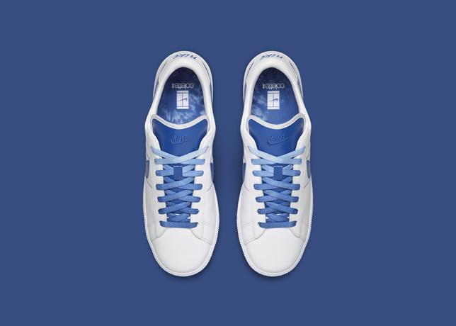 NikeCourt_Tennis_Classic_x_Colette_2_41381