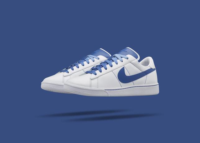 NikeCourt_Tennis_Classic_x_Colette_3_41382