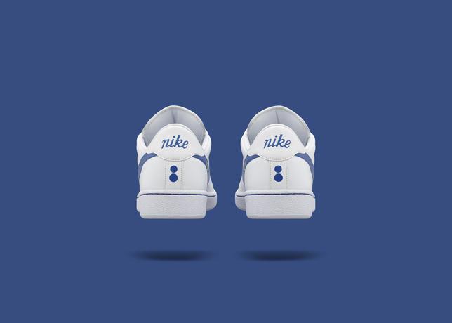 NikeCourt_Tennis_Classic_x_Colette_4_41383