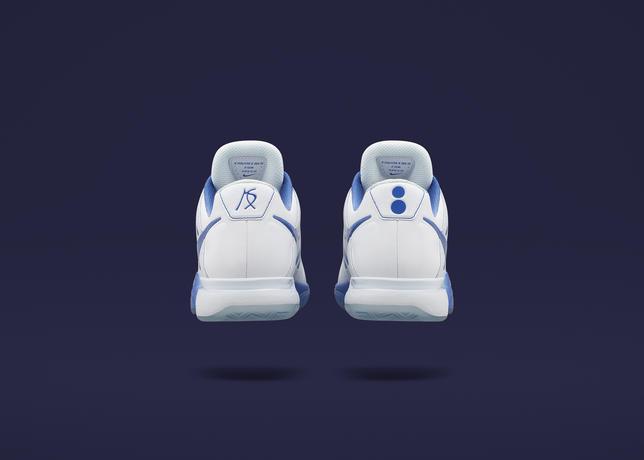 NikeCourt_Zoom_Vapor_9_Tour_x_Colette_4_41636