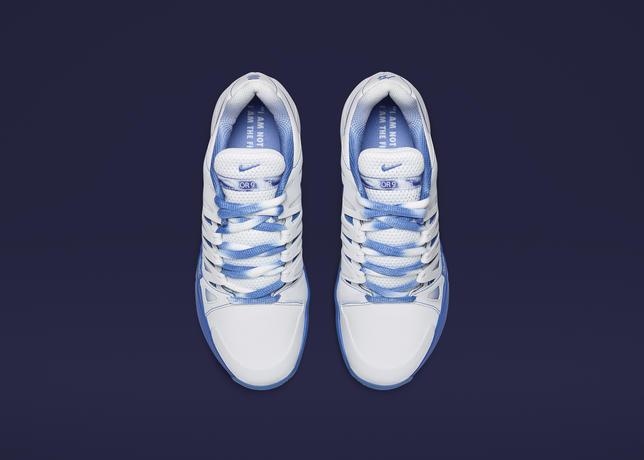 NikeCourt_Zoom_Vapor_9_Tour_x_colette_2_41634