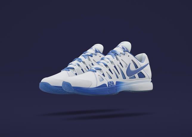 NikeCourt_Zoom_Vapor_9_Tour_x_colette_3_41635
