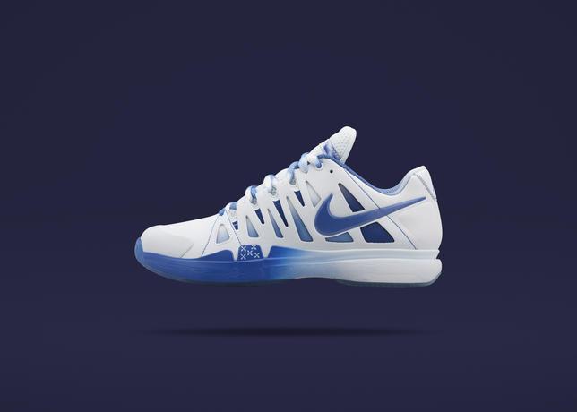NikeCourt_Zoom_Vapor_9_x_colette._1jpg_41633