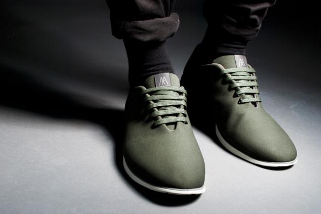 muro_atom_green1