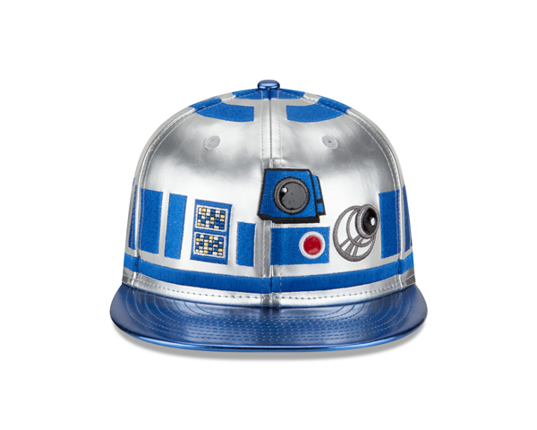 MKT_59FIFTY_CHARACTERFACE_R2D2_OTC_F