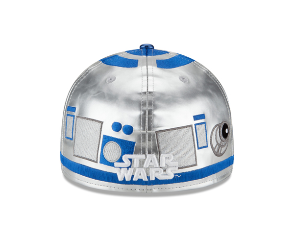 MKT_59FIFTY_CHARACTERFACE_R2D2_OTC_R