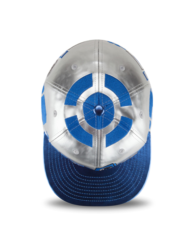 MKT_59FIFTY_CHARACTERFACE_R2D2_OTC_TOP