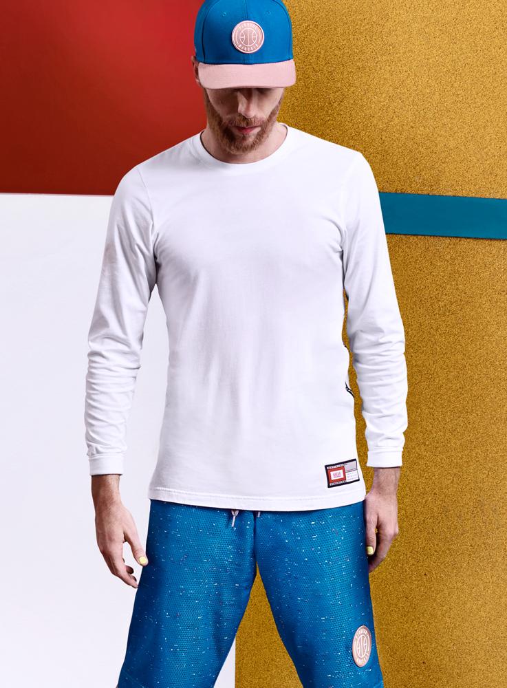 NikeLab_x_Pigalle_43254