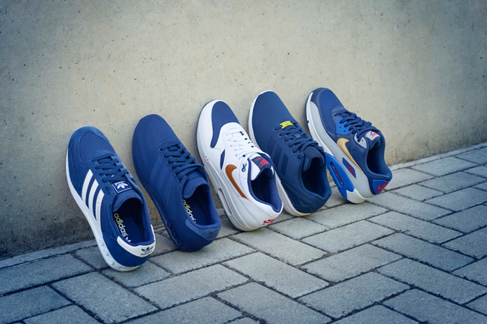 RS89846_Foot-Locker_Lifestyle-of-Football_10