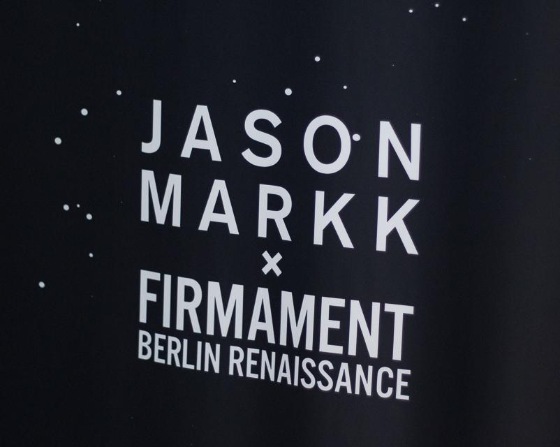 jason-markk-x-firmament-pop-up-shop-2015-sneakerskills_15