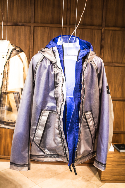 stone-island-poly-cover-composite-launch-event-at-firmament-berlin-2015-by-sneakerskills_37