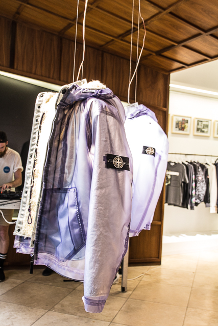 stone-island-poly-cover-composite-launch-event-at-firmament-berlin-2015-by-sneakerskills_38