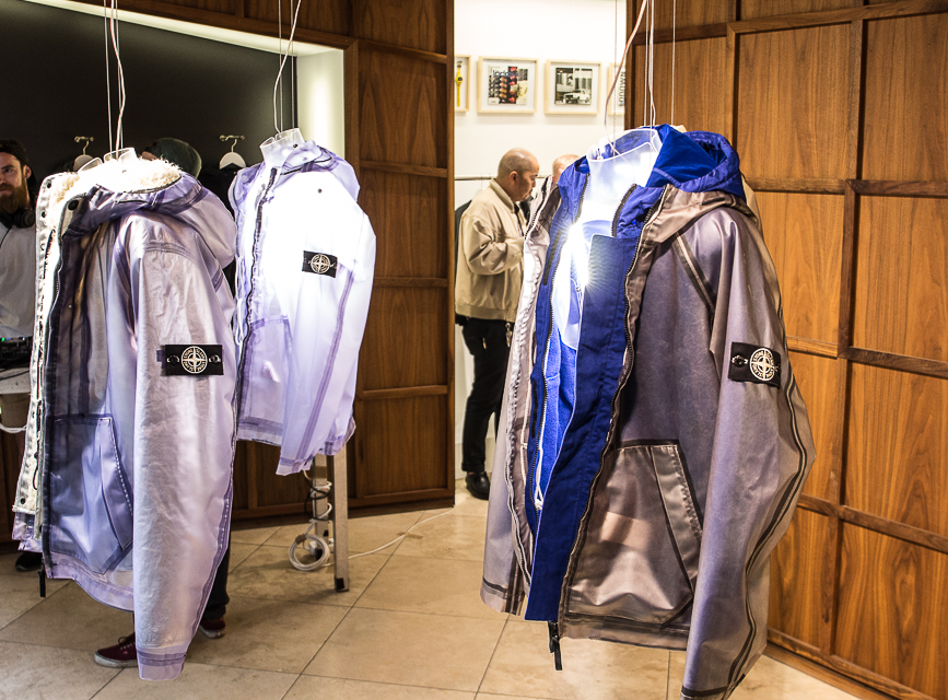 stone-island-poly-cover-composite-launch-event-at-firmament-berlin-2015-by-sneakerskills_5