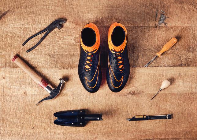 03_Nike_Tech Craft Football Boots_11082015