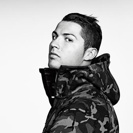 04_FA15_NSW_Tech_Pack_Cristiano Ronaldo
