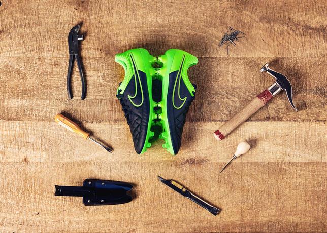 05_Nike_Tech Craft Football Boots_11082015