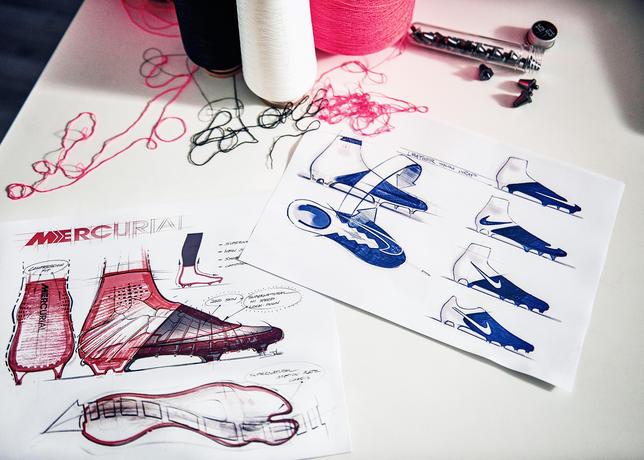 06_Nike_Tech Craft Football Boots_11082015