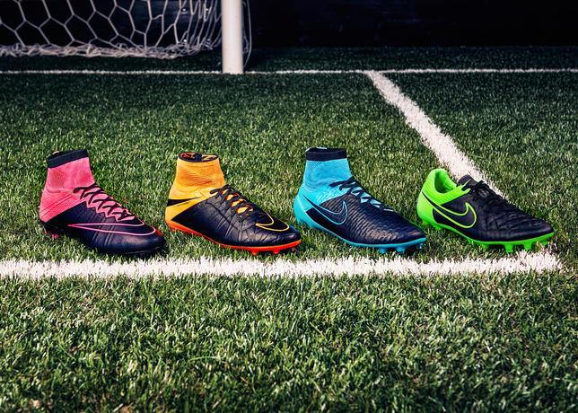 08_Nike_Tech Craft Football Boots_11082015