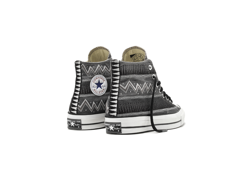 Converse_Chuck_Taylor_All_Star_70_Stussy_35_Black_Back_1
