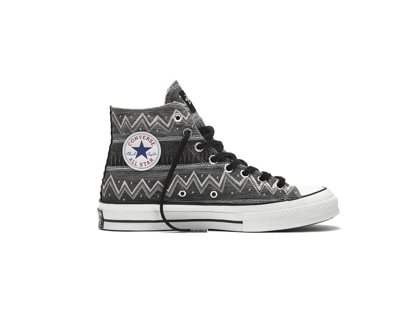 Converse_Chuck_Taylor_All_Star_70_Stussy_35_Black_Back_2