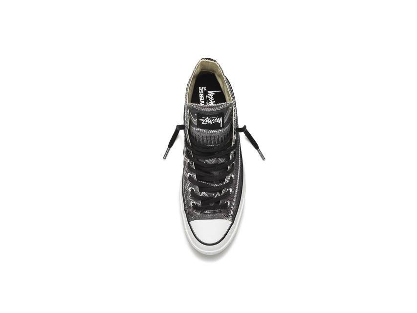 Converse_Chuck_Taylor_All_Star_70_Stussy_35_Black_Back_3