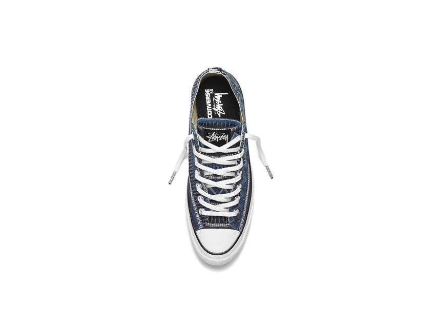 Converse_Chuck_Taylor_All_Star_70_Stussy_35_Black_Back_6