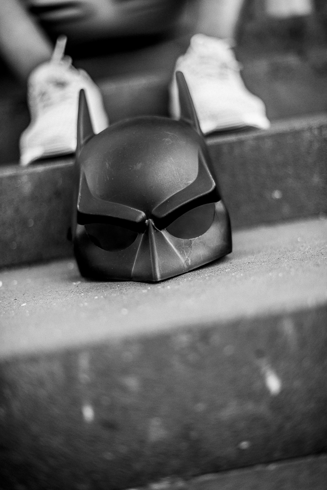 batman-day-2015-09-26-sneakerskills_30