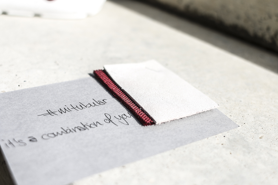 adidas-originals-mitubular-primeknit-sneakerskills-itsallaboutpersonality_11