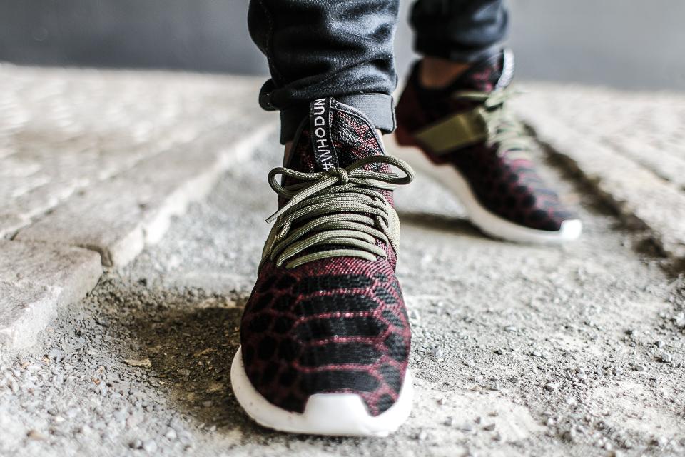 adidas-originals-mitubular-primeknit-sneakerskills-itsallaboutpersonality_17