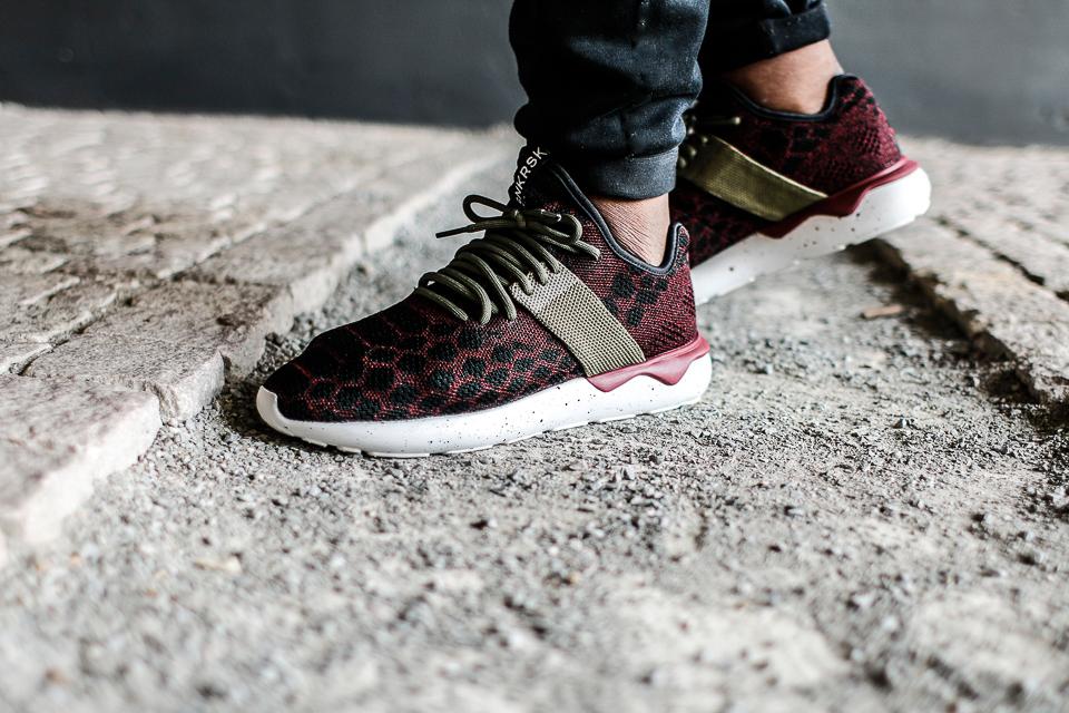 adidas-originals-mitubular-primeknit-sneakerskills-itsallaboutpersonality_19