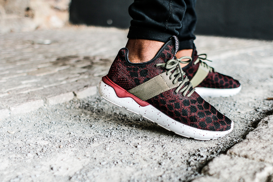 adidas-originals-mitubular-primeknit-sneakerskills-itsallaboutpersonality_21