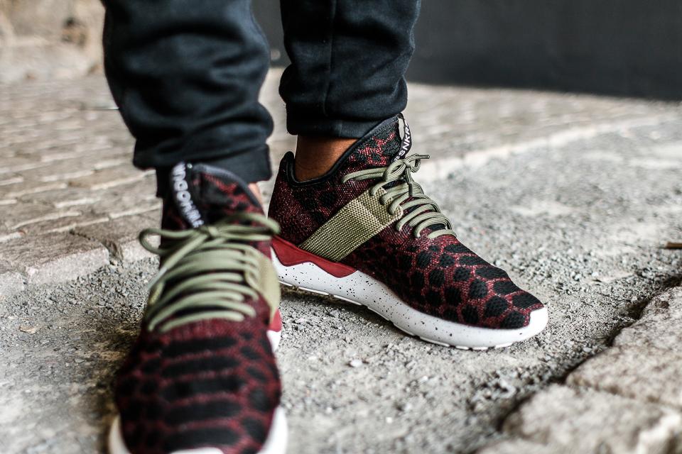 adidas-originals-mitubular-primeknit-sneakerskills-itsallaboutpersonality_25