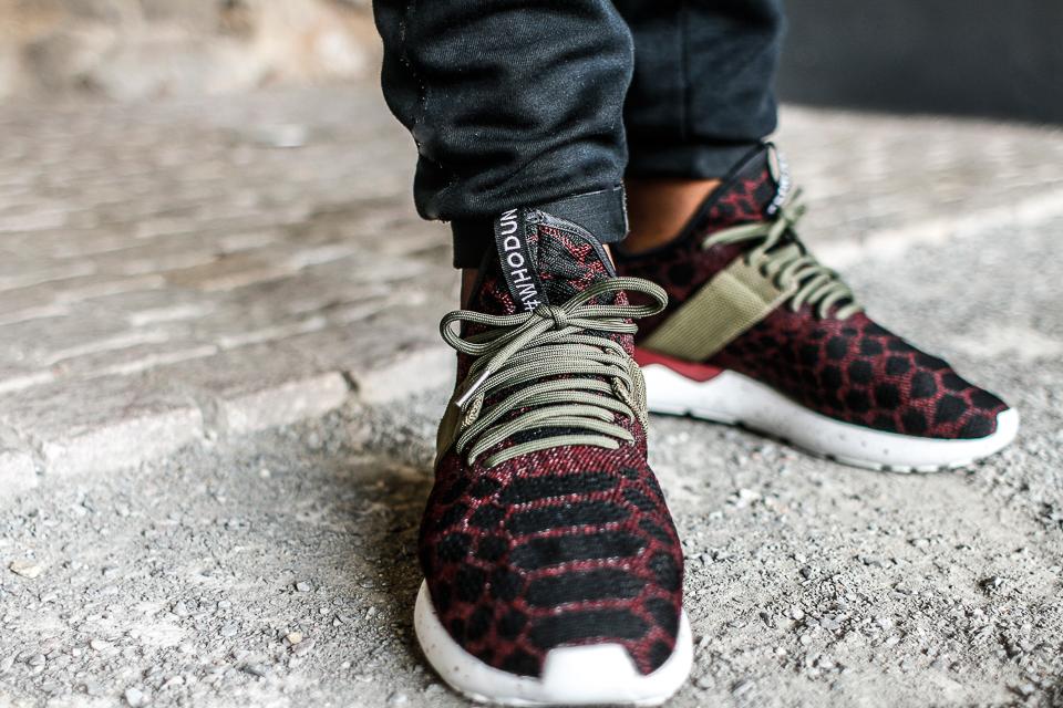 adidas-originals-mitubular-primeknit-sneakerskills-itsallaboutpersonality_27