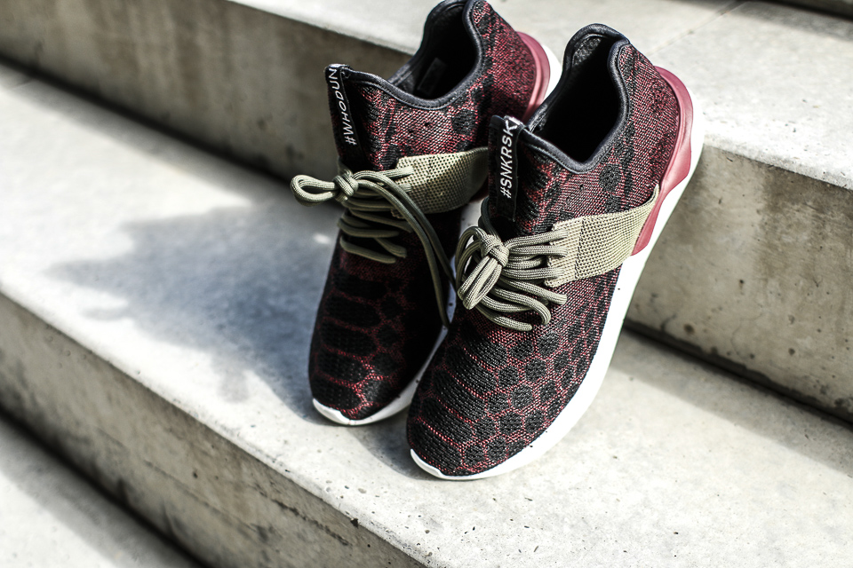 adidas-originals-mitubular-primeknit-sneakerskills-itsallaboutpersonality_3