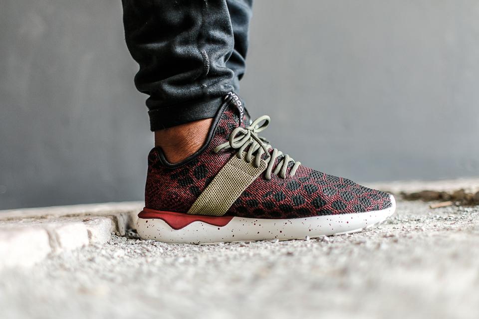 adidas-originals-mitubular-primeknit-sneakerskills-itsallaboutpersonality_30
