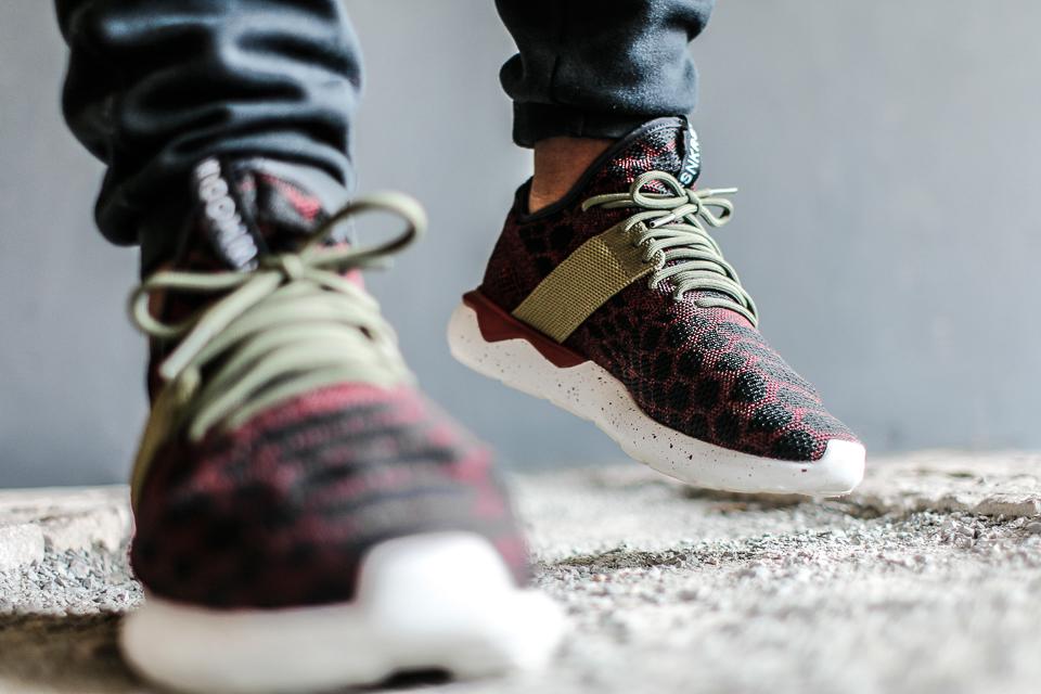 adidas-originals-mitubular-primeknit-sneakerskills-itsallaboutpersonality_37