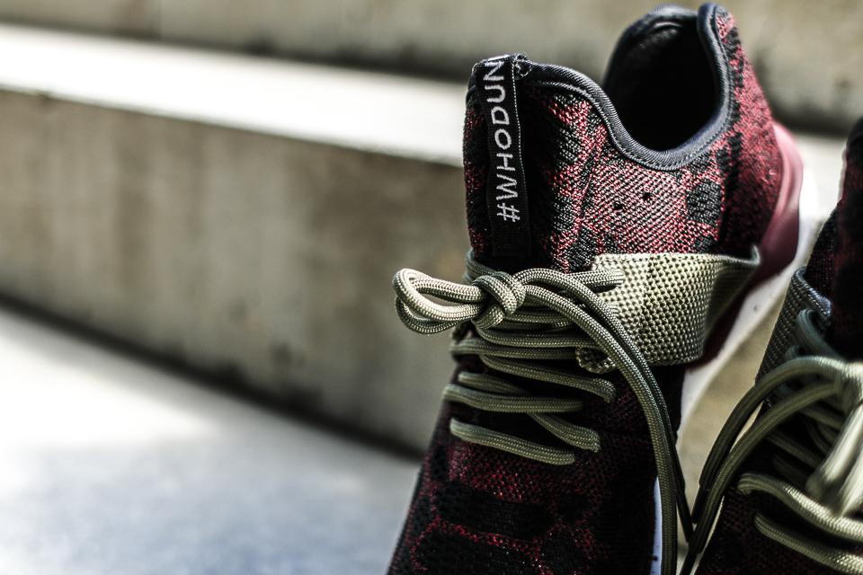 adidas-originals-mitubular-primeknit-sneakerskills-itsallaboutpersonality_4