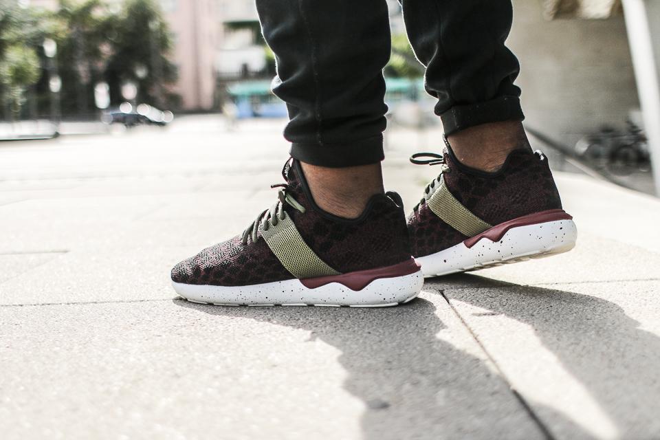 adidas-originals-mitubular-primeknit-sneakerskills-itsallaboutpersonality_46