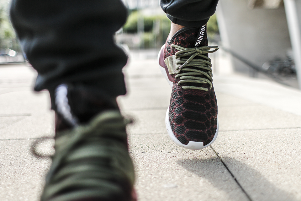 adidas-originals-mitubular-primeknit-sneakerskills-itsallaboutpersonality_49