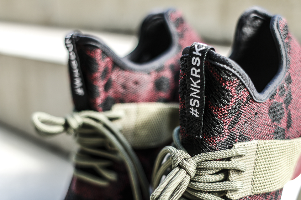 adidas-originals-mitubular-primeknit-sneakerskills-itsallaboutpersonality_5